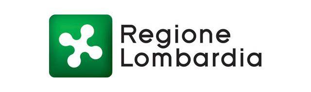 Bandi Regione Lombardia Innovazione