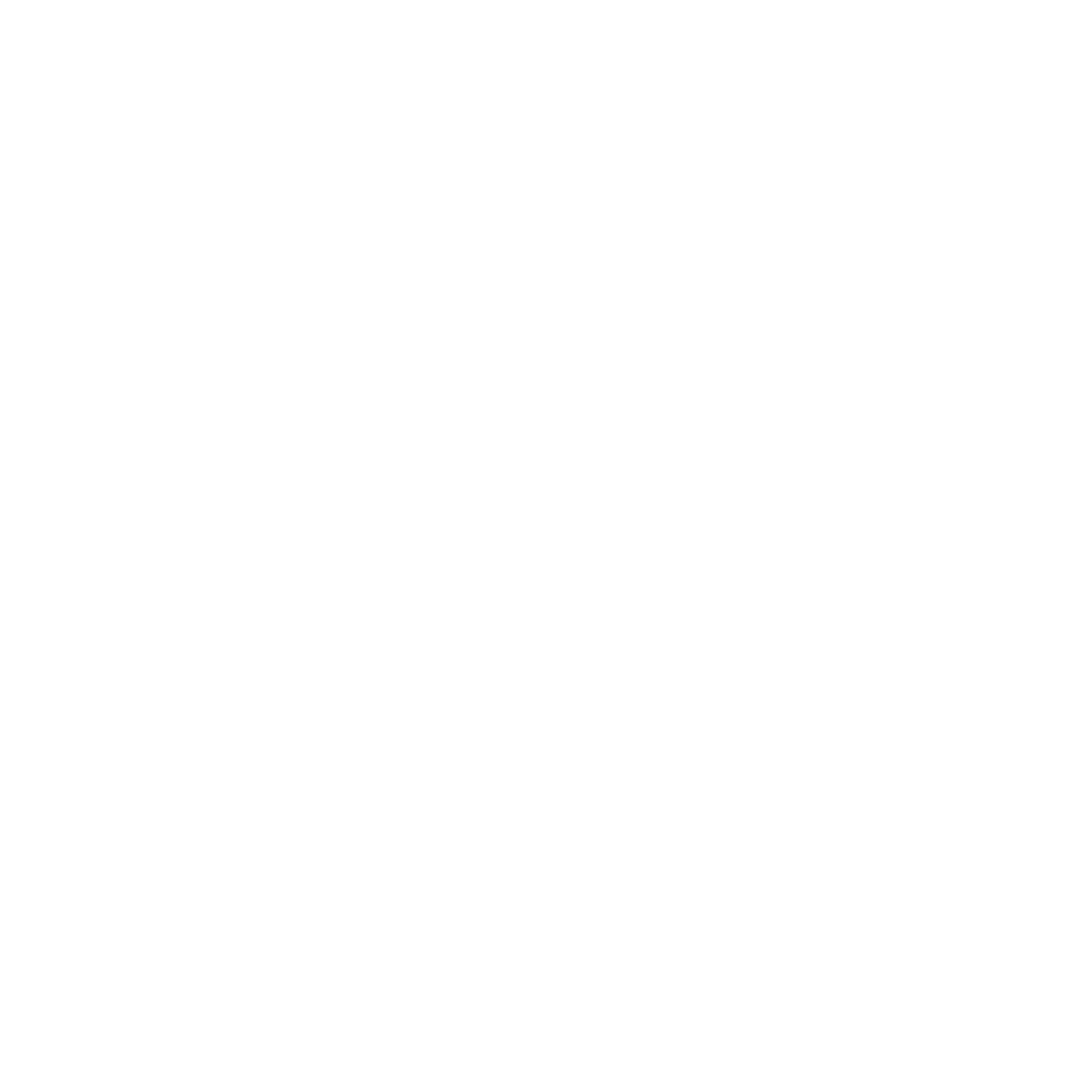 C QUADRA